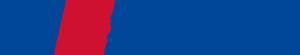 ME-Netzwerk