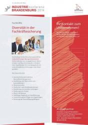 IK 2014 Booklet_Seite_03