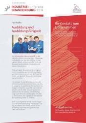 IK 2014 Booklet_Seite_04