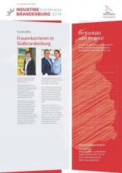 IK 2014 Booklet_Seite_07
