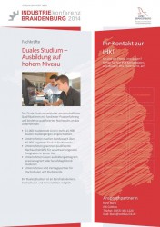 IK 2014 Booklet_Seite_08