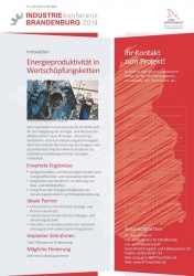 IK 2014 Booklet_Seite_11