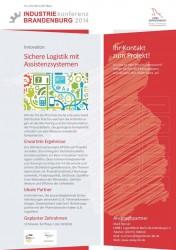 IK 2014 Booklet_Seite_12