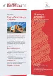 IK 2014 Booklet_Seite_14