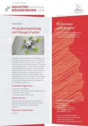 IK 2014 Booklet_Seite_17