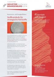 IK 2014 Booklet_Seite_21