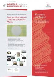 IK 2014 Booklet_Seite_23