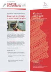 IK 2014 Booklet_Seite_24