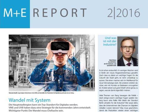 ME-Report_02-2016