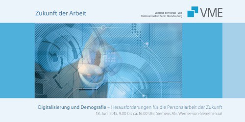 EinladungskarteZukunftderArbeit_VME
