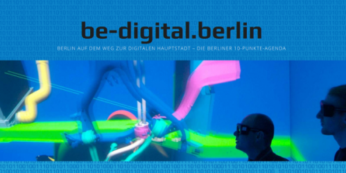 bedigitalberlin