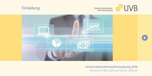 Einladung_Unternehmensfinanz_2016i_500x250
