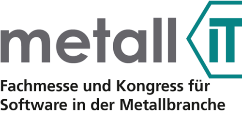 Logo_metall_IT2016_Untertitel