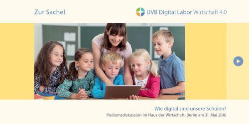 Digitale_Bildung