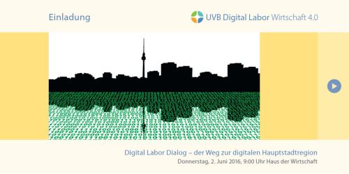 Digitallabor_Dialog
