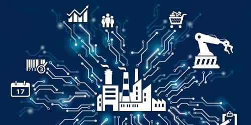 Zukunft_Industrie